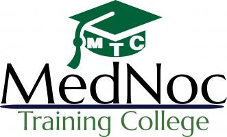 MedNoc Training College Portal