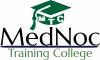 MedNoc Portal